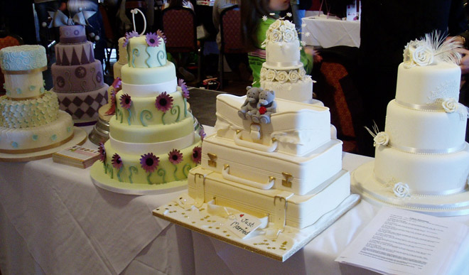 wedding-fayre-jan-2010